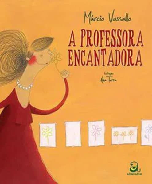A-professora-encantadora