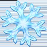 emoji neve