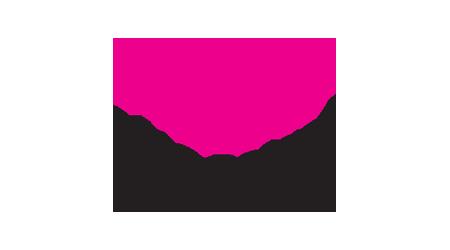 Editora Alto Astral
