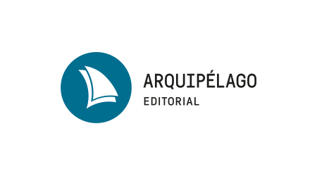 Arquipélago Editorial
