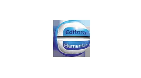 Editora Elementar
