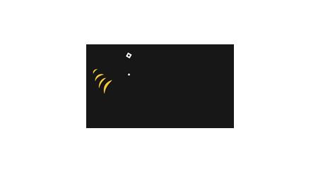 Editora Malê