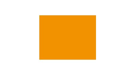 Editora Peiropolis