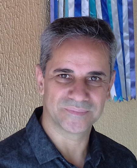Anderson de Oliveira