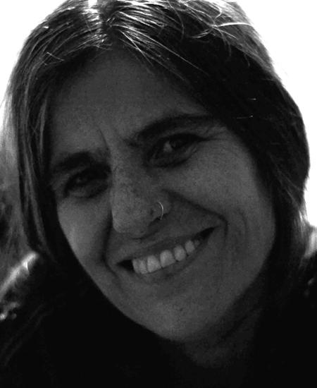 Denise Rochael