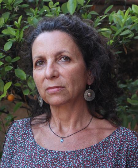 Lia Zatz