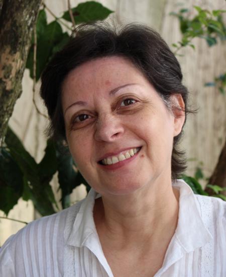 Rosana Rios