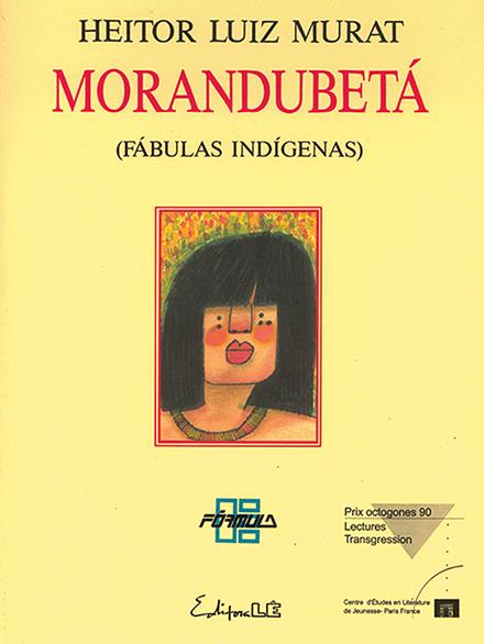 Morandubetá