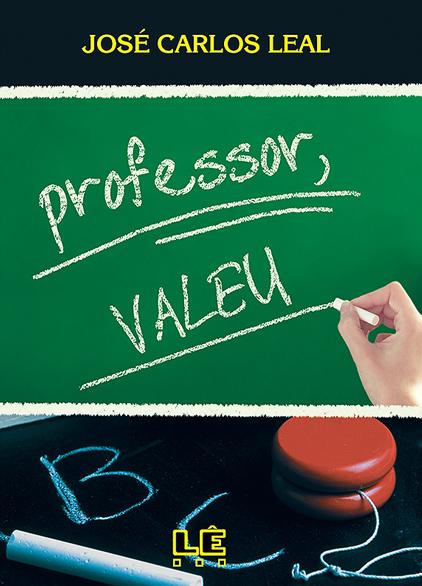 Professor, Valeu