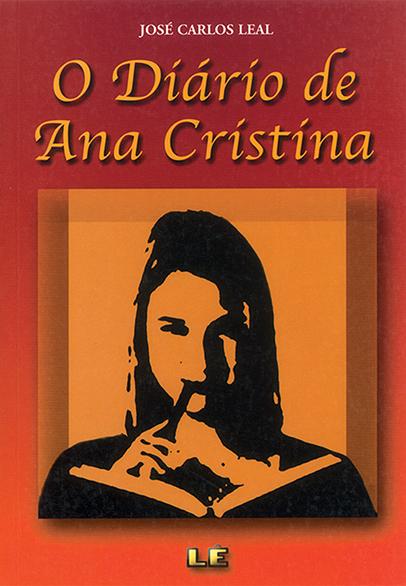 O diário de Ana Cristina