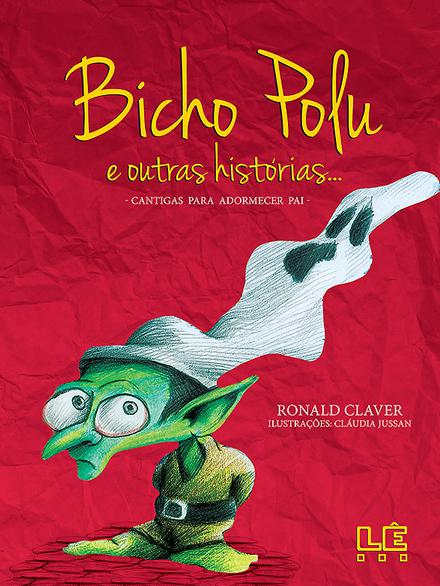 Bicho Polu e outras histórias