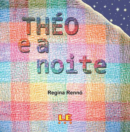 Théo e a noite