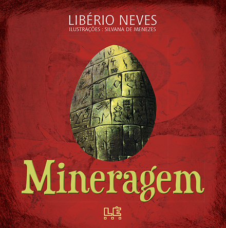 Mineragem