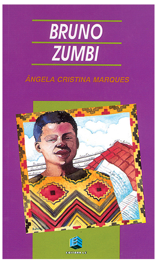 Bruno Zumbi