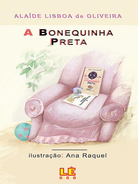 Editora Lê