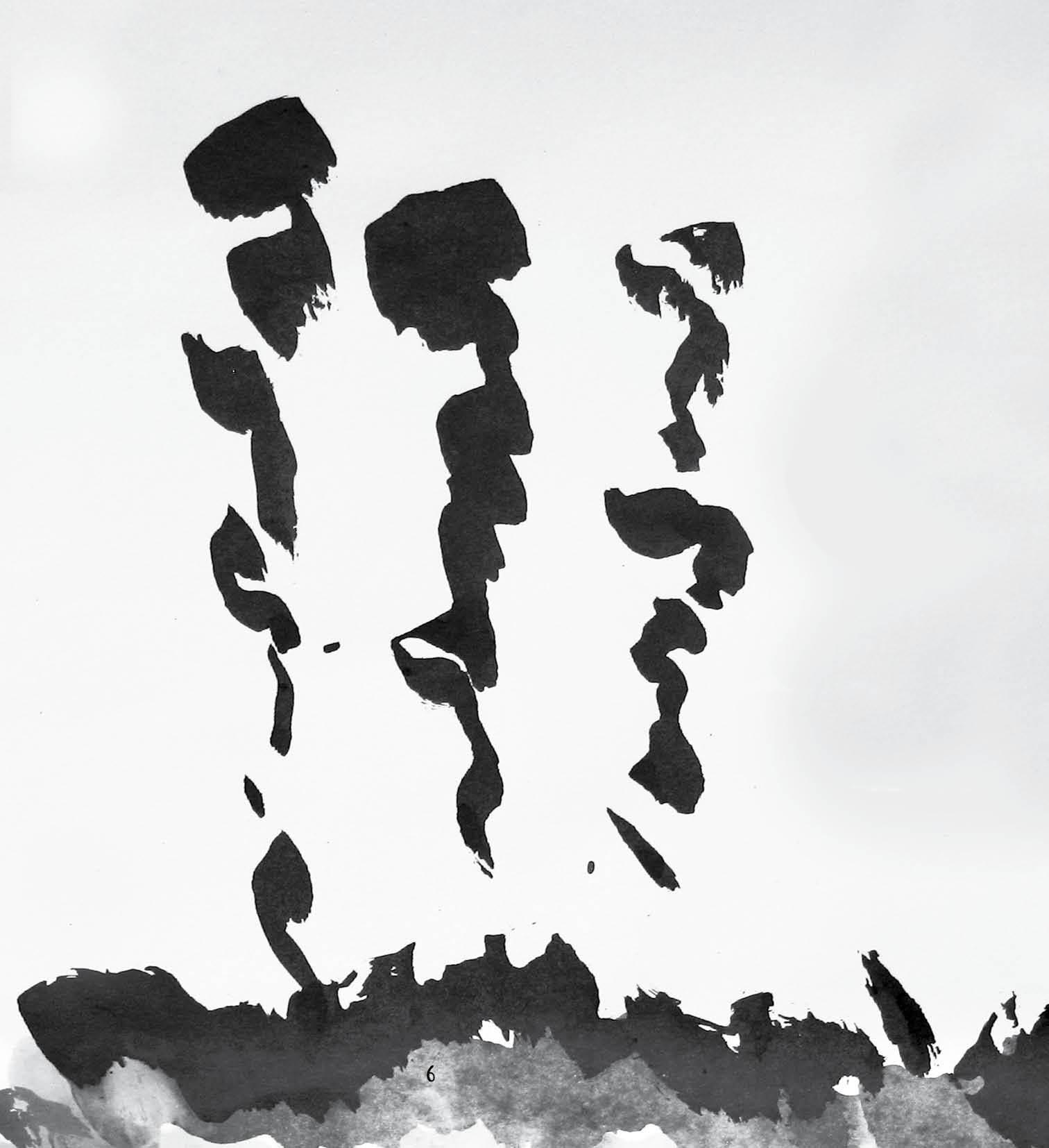 Lágrimas de chuva thumb